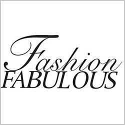 FashionFabulous_text